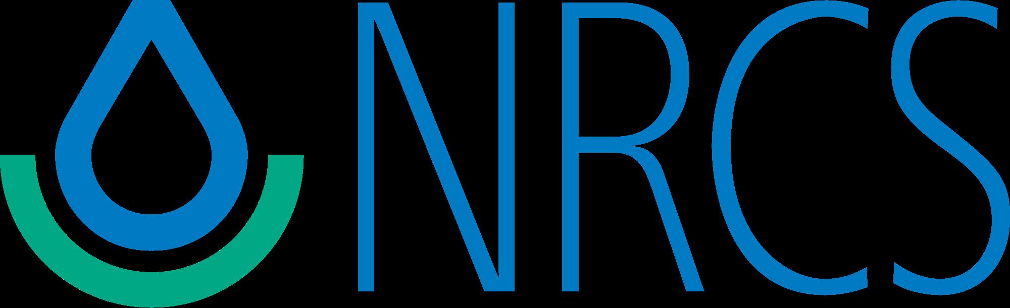 NRCS_clear