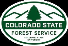csfs-logo-oval-clear